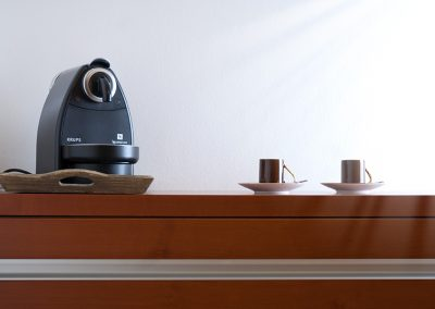 praxisoverbeck-kaffee